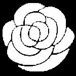 Logo: SPD Schleswig-Flensburg